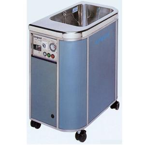 【超音波気泡浴装置】オンパー AT-8[上肢浴用](SH-435A)【smtb-s】