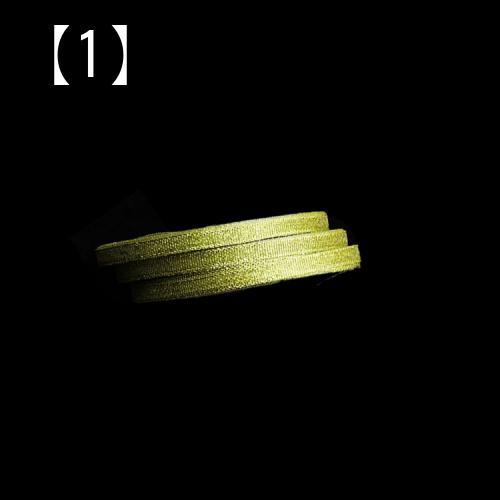 予約販売5~8営業日での発送 往復送料無料 リボン デコレーション バルーン 手作り DIY ゴールド シルバー 男女兼用 バースデーパーティー