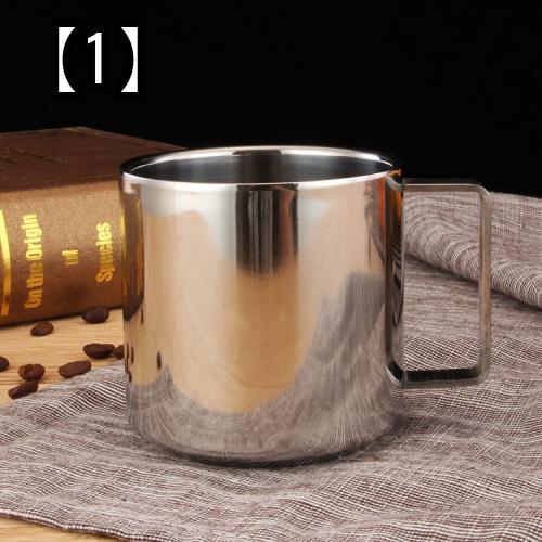 予約販売5~8営業日での発送 ステンレス スチール コーヒー 待望 アウトドア スプーン ティー カップ 訳あり