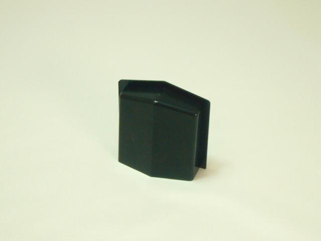 【オーバーフローカバー・ブラック】10個セット・個あたり499円