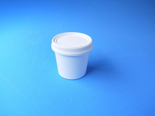 【DSP-500N 200個セット】0.6L容量 エコパック・ポリペール缶