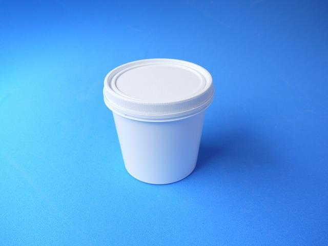 【DSP-1N 200個セット】1.1L容量 エコパック・ポリペール缶 空缶