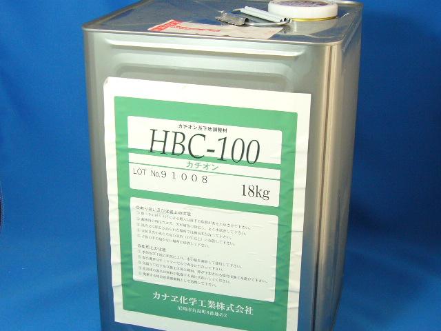 【アクリルエマルジョン系下地処理混和剤】樹脂モルタル・カチオン メーカー直送品