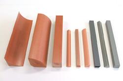 生まれのブランドで 【目地棒】KT−39太陽合成2メートル40本入合成木材:工作素材の専門店!FRP素材屋さん-DIY・工具