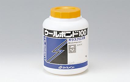【ウールボンド100 20kg箱】タイルメント