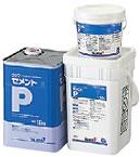 【送料無料!タジマPタイル用ボンド・接着剤 セメントP18kg自分で挑戦!当日出荷対応可能です。】