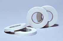 【ボードタック 壁・天井ボード類用の接着テープ 巾:20ミリ 厚さ:1ミリ 長さ:10メートル 60個セット】480円/本あたり[コニシTMテープW1・アイカZK31・32セメダインボードテープ310同等品]