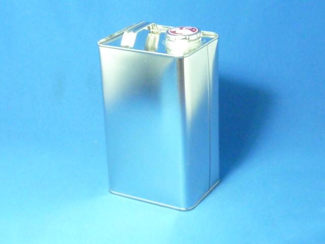 ケイカルシーラー・無溶剤タイプ・4kg TNN-100 TMT