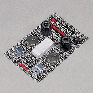 【送料・代引き手数料無料】レーシングプロテクター(XJR1300/1200)【smtb-F】