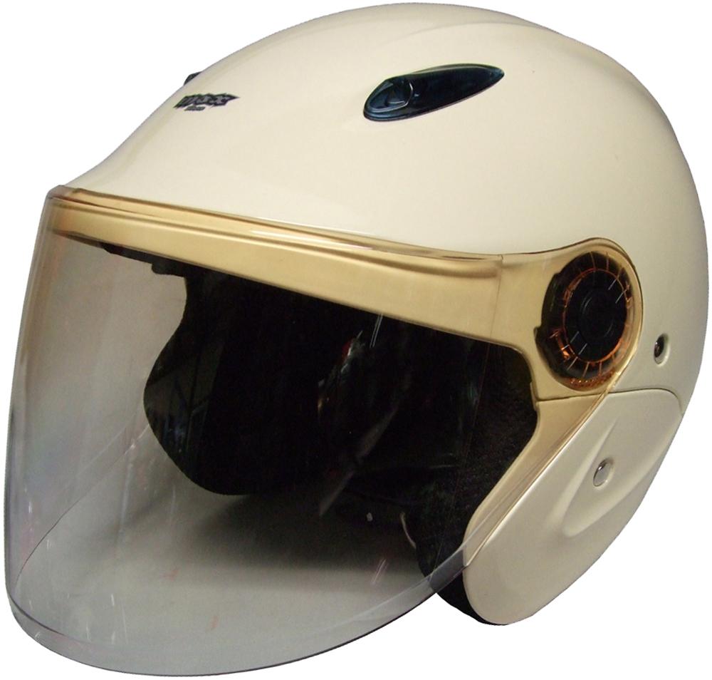 特価中 外して洗える内装 アイボリー 特価品コーナー☆ 送料無料激安祭 セミジェット125cc以下用