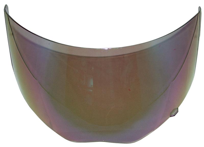 RN-333 購買 ルノー システムヘルメット ヘルメット RN-333専用シールド 税込 レインボーミラー フルフェイス
