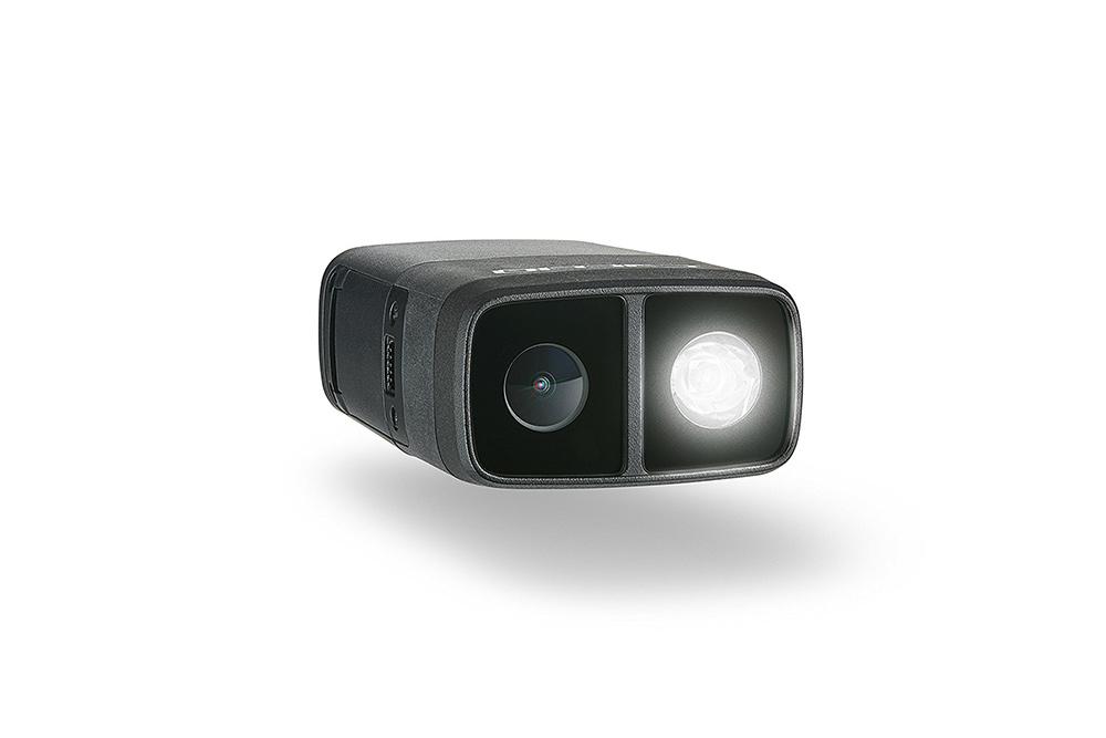 Fly12 CE 1080P HDカメラ & 600ルーメンバイクライト [Cycliq日本正式代理店]
