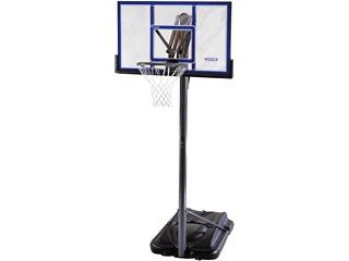 【送料無料】ポータブルバスケットシステム「XLコートAG/LT-71549」