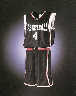 超人気新品 バスケットボールユニフォーム「コンバース」メンズゲームウェア上下【CVS24】一色マーク加工代サービス!, ミヤコシ:765cd98e --- canoncity.azurewebsites.net