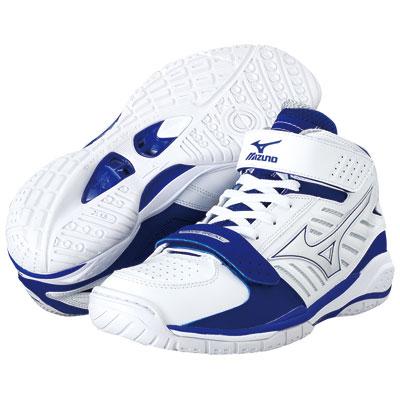 mizuno basketball shoes