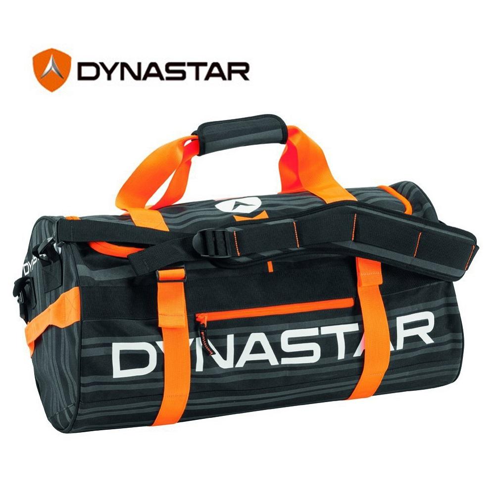 17/18ディナスター(DYNASTAR)ダッフルバッグ ボストンバッグ「DUFFLE BAG」 50L DKFB101