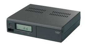 3回線音声応答装置【AT-D39S3】【AT-D39SIII】TAKACOM/タカコム