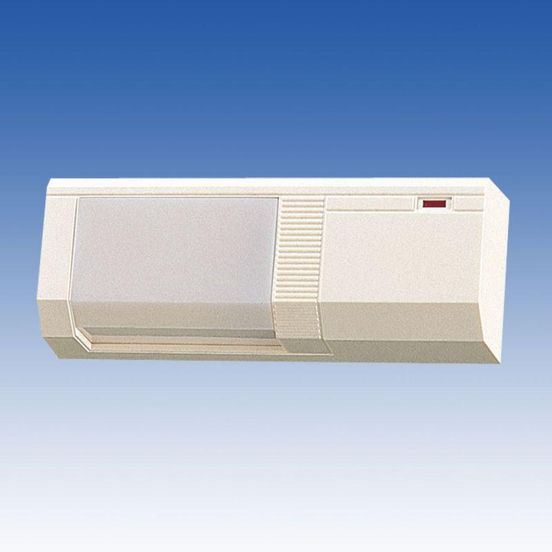 パッシブセンサー 人感センサー パッシブ型遠赤外線式 スポット検知用【PA-500】TAKEX/竹中エンジニアリング