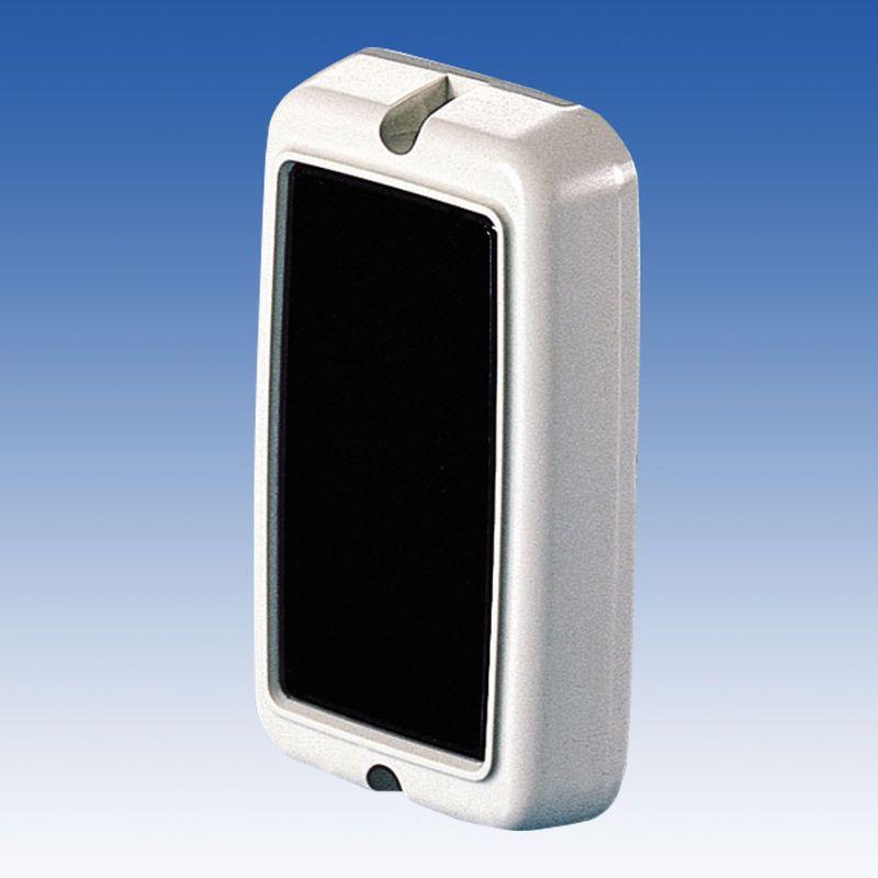 赤外線センサー 近赤外線式 直接反射型 屋内1m用【PR-1B】TAKEX/竹中エンジニアリング