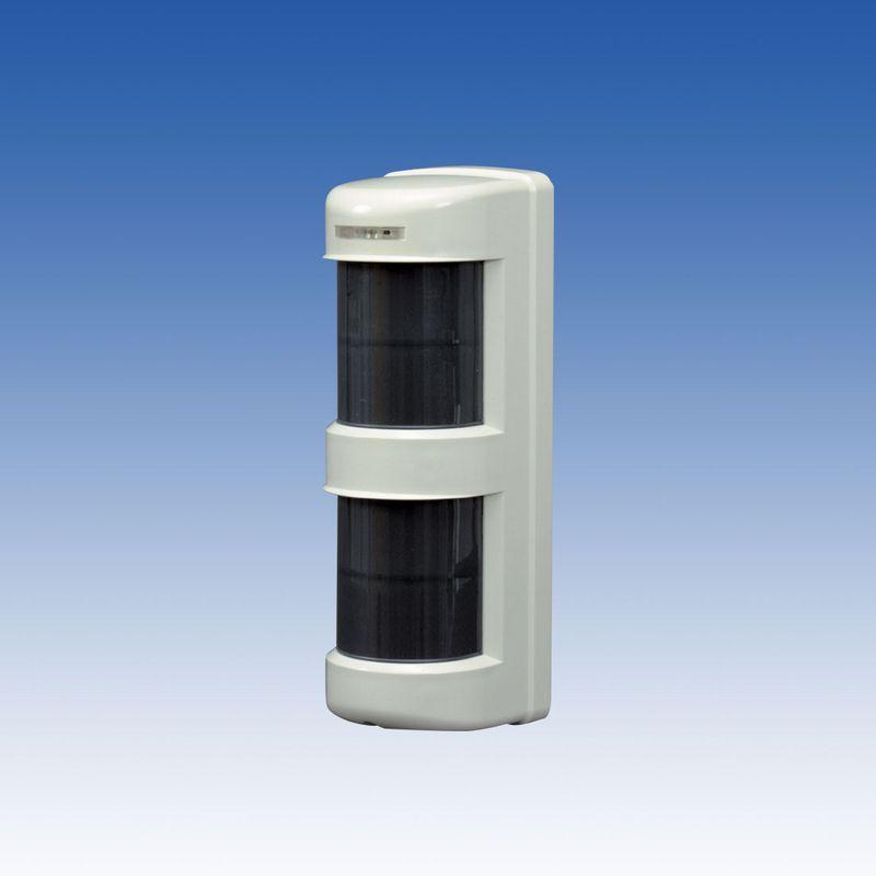 パッシブセンサ送信機 人感 送信機 屋外 屋内用【TX-114】TAKEX/竹中エンジニアリング