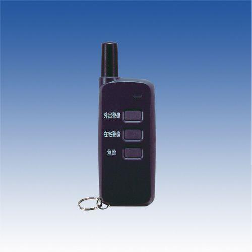 小電力型ワイヤレスシステム リモコン(双方向無線対応型)【RSF-001】TAKEX/竹中エンジニアリング