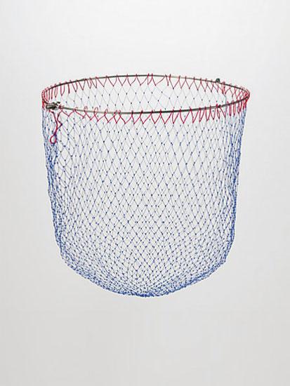 【お買い物マラソン】 シマノ(Shimano) オールチタン磯ダモ(四つ折りタイプ) ブルー 45cm