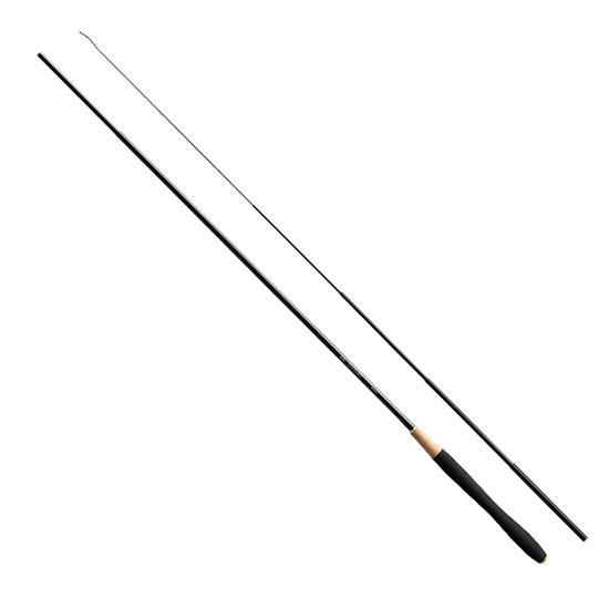 【スーパーセール】 シマノ(Shimano) 本流テンカラNP 44 /渓流釣り 本流テンカラ竿