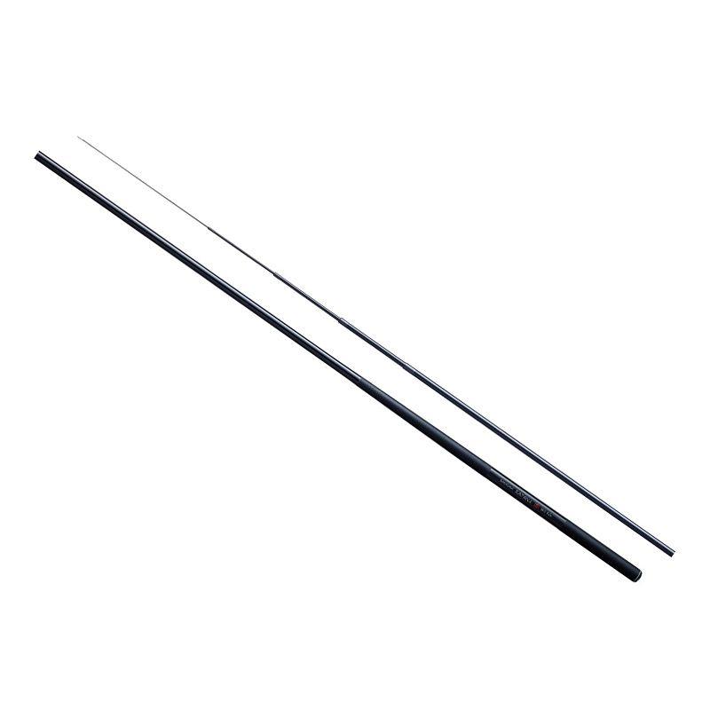 シマノ(Shimano) スーパーゲーム 刀 MH 80NA / 本流竿 渓流釣り 【6/30迄 キャッシュレス5%還元対象】