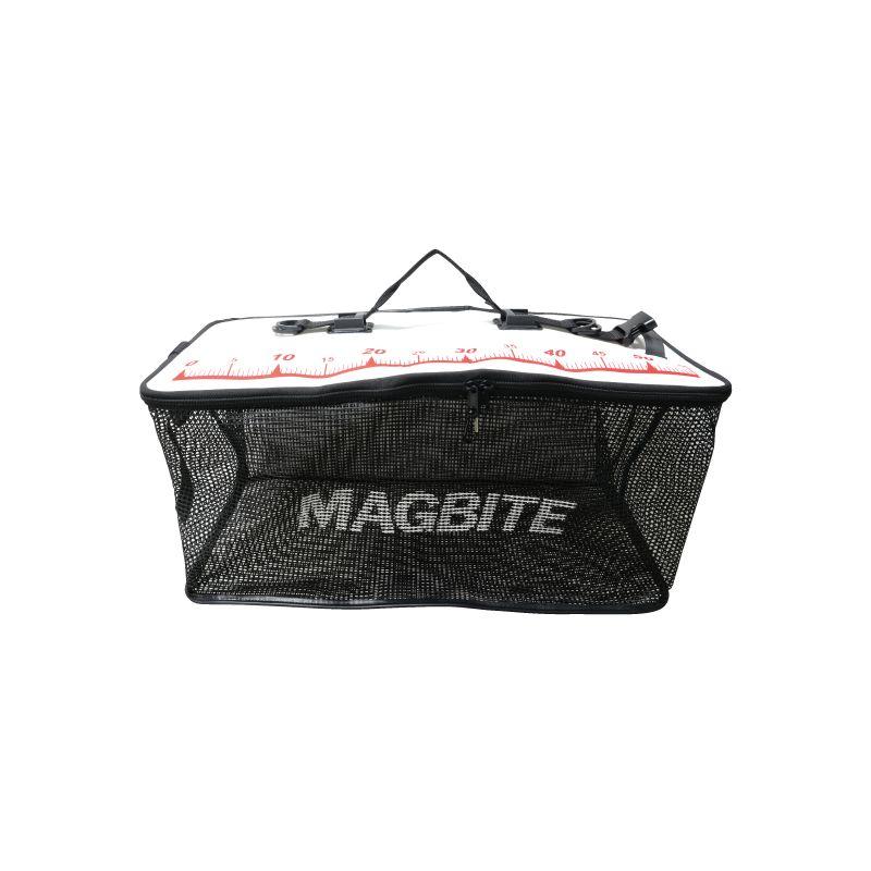 マグバイト MBT06DX フローティングスカリDX / スカリ ビク SWルアー 磯釣り 波止釣り 【釣具のFTO お買い物マラソン+10/10はカードでポイント最大8倍】:釣具のFTO