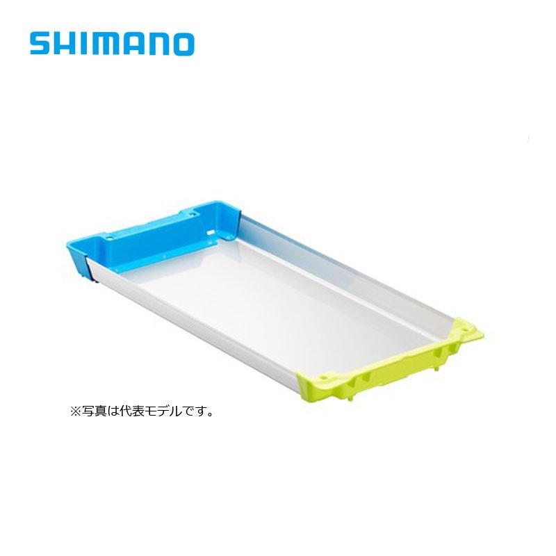 シマノ(Shimano) 冷えキントレー M 3枚セット 【お買い物マラソン ポイント最大44倍】