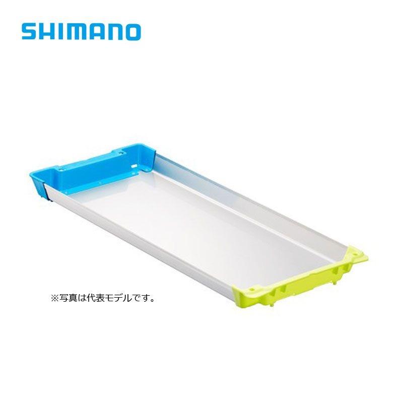 シマノ(Shimano) 冷えキントレー L 3枚セット 【お買い物マラソン ポイント最大44倍】
