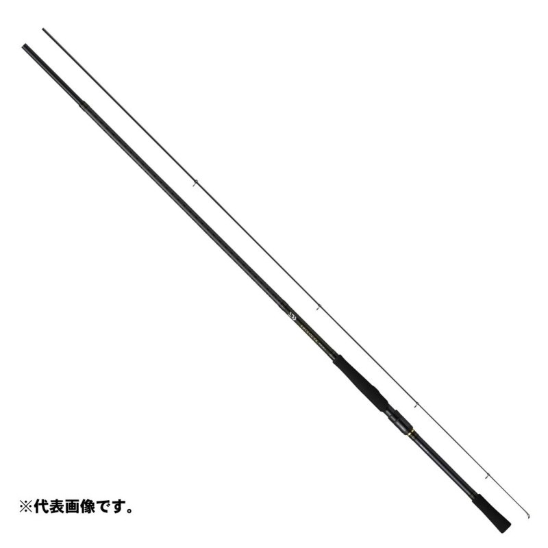 ダイワ(Daiwa) フリーギア 400TMH-S 【6/30迄 キャッシュレス5%還元対象】