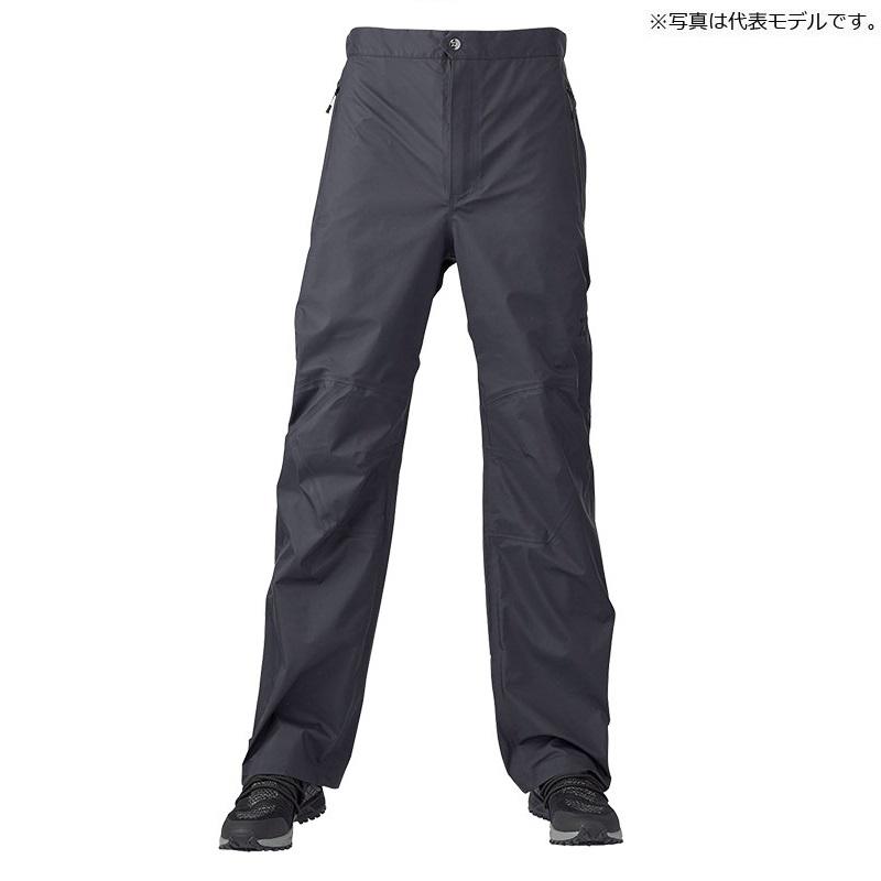 ダイワ(Daiwa) DR-25020P レインマックス(R) レインパンツ M ブラック / レインウェア ズボン 下のみ 【お買い物マラソン ポイント最大44倍】