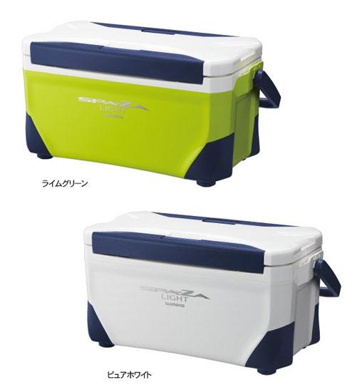 大流行中! シマノ(Shimano) シマノ(Shimano) スペーザ ライト 25L ライト 250 ライムグリーン 25L, インポート靴のALEXIS/アレクシス:488ee296 --- az1010az.xyz