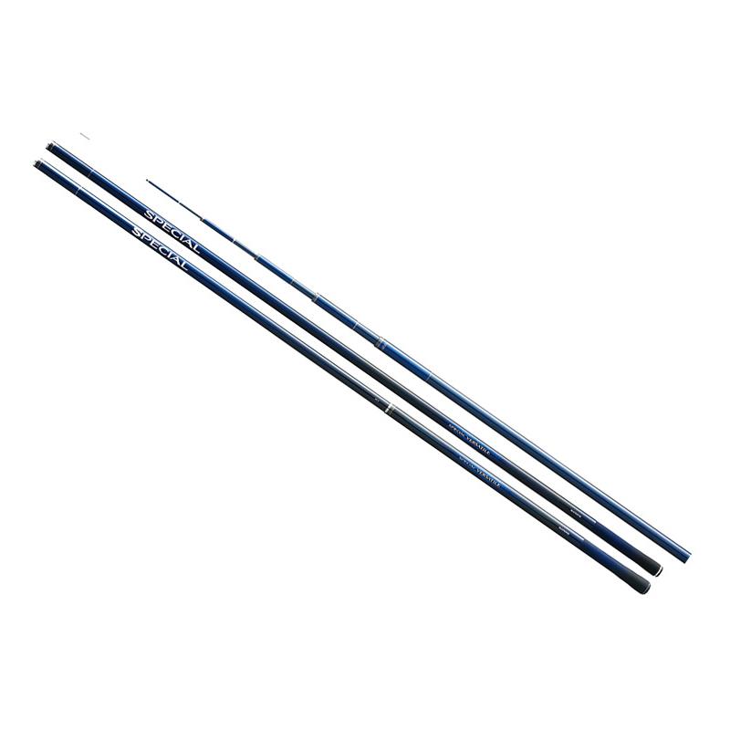 【お買い物マラソン】 シマノ(Shimano) スペシャルバーサトル H2.6 85NW /鮎釣り 鮎竿