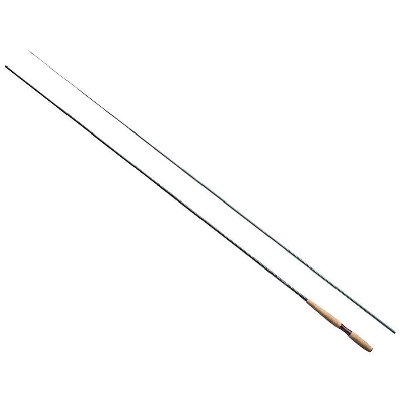 シマノ(Shimano) メイストン 36 /渓流釣り テンカラ竿