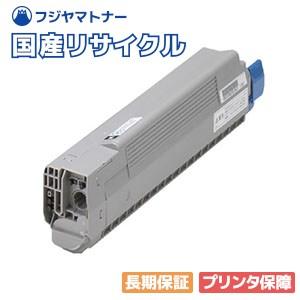 日本デジタル研究所 JDL LP71C マゼンタ 国産リサイクルトナー LP71C