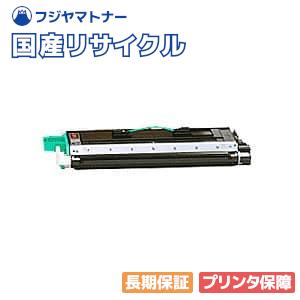 ムラテック muratec TS8200 (A-JP) トナーユニットA リサイクルトナー