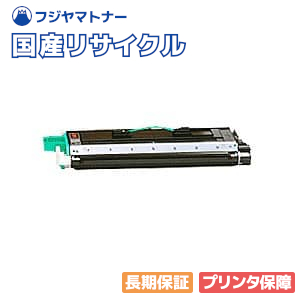 ムラテック muratec TS8200 (B-JP) トナーユニットB リサイクルトナー