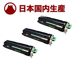 リコー RICOH IPSiO SP 感光体ドラムユニット カラー C810 国産リサイクルドラム 515264 イプシオ C811 C810