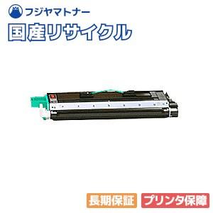 NTT ファクシミリ用EP「L」形「M00」 ブラック 国産リサイクルトナー オフィスター OFISTAR B4100