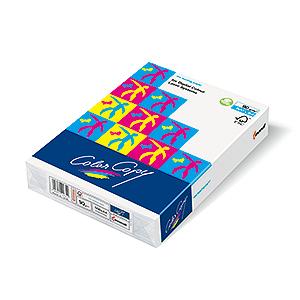 mondi Color Copy(モンディ カラーコピー) SRA3 200g/m / 1箱