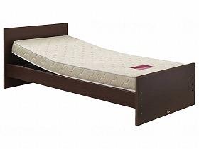 1+1Mケアレットシンプリー(フラット)エルダーサポートマットレス/プラッツ 床周り関連商品 ベッド 電動ベッド・1+1モーター