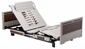 和夢「彩(SAI)」 3モーター/シーホネンス 床周り関連商品 ベッド 電動ベッド・3モーター