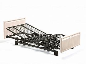 電動2モーターベッドCORE NEO 樹脂ボードタイプ/シーホネンス 床周り関連商品 ベッド 電動ベッド・2モーター