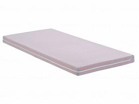 ハイドライブレスマットレス/アンネルベッド 床周り関連商品 マットレス マットレス 介護用品.