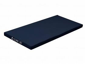 C-CORE3Dマットレス 91cm幅/シーエンジ販売 床周り関連商品 マットレス マットレス 介護用品.