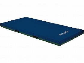 アミカルサポートマットレス(通気タイプ)/プラッツ 床周り関連商品 マットレス マットレス 介護用品.