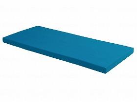 ダブルウェーブマットレス MB-4501L/シーホネンス 床周り関連商品 マットレス マットレス 介護用品.