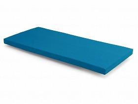 DUO WAVEマットレス 清拭タイプ 長さ191cm/シーホネンス 床周り関連商品 マットレス マットレス 介護用品.